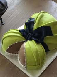 12 best belly cake images on pinterest pregnant bellies