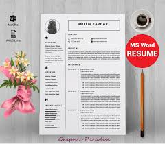 resume template word 2015 free resume template resume template instant download resume template