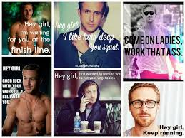 Girls At The Gym Meme - unique gym humor t girls be like gym rat motivation testing