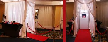 photo booth rentals ri photobooth ri photo booth rental