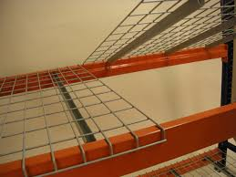 wire decks houston shelving concepts inc