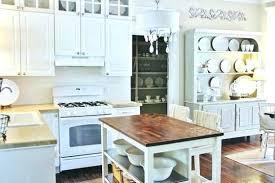 farmhouse kitchen ideas on a budget farmhouse kitchen ideas on a budget kitchen decoration ideas