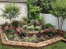 home con kel landscaping