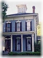 italianate style house italianate 1850 1890 house web