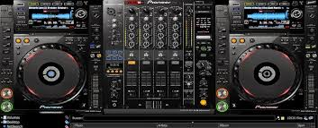 virtual dj software free download full version for windows 7 cnet download skin pioneer cdj 2000 for virtualdj software djhendryshare