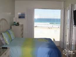 bedroom simple san diego 2 bedroom apartments home design great