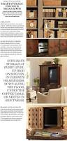 Tv Installation Wall Mount San Antonio Tx 33 Best Tv Media Room Ideas Images On Pinterest Media Rooms Tv