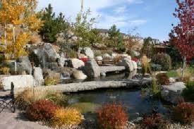 reno and sparks landscape and gardening specialists moana nursery