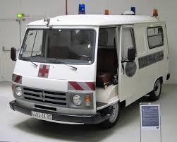peugeot 4x4 cars peugeot j9 world of vans pinterest peugeot ambulance and cars