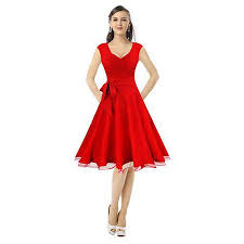 christmas party dress 20 best christmas party dresses for women 2016 modern