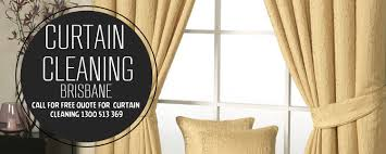 Upholstery Cleaning Gold Coast Curtain Cleaning Gold Coast 0410453896 Curtain Cleaning