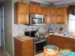 Kitchen Background Kitchen Backgrounds Best Layout Room