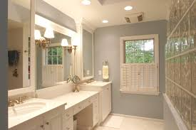 bathroom adorable home decor trends master bathroom ideas 2016