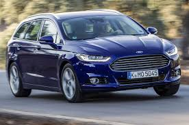2015 ford mondeo ford mondeo vignale club ford owners club