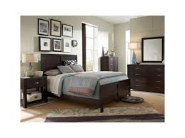 Craigslist Bedroom Furniture Furniture Patio Furniture Memphis Memphis Craigslist