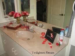 Black And Red Party Decorations Twilighters Dream Twilight Party Decorations
