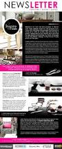The Interior Design Institute South Africa Inspire Trade Expo March 2014 Newsletter Iid The African