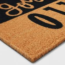 Rubber Patio Mats Outdoor Rugs Target