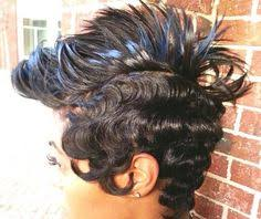 razor chic hairstyles razor chic hairstyles razor chic of atlanta hairstyles