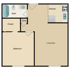 One Madison Floor Plans Dupont Avenue Availability Floor Plans U0026 Pricing