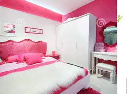 white and pink bed nurani org