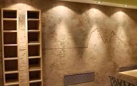 wohnzimmer ideen wandgestaltung wandgestaltung wohnzimmer ideen