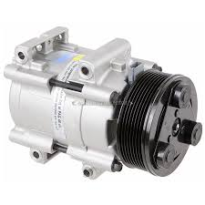 ford windstar ac compressor parts view online part sale
