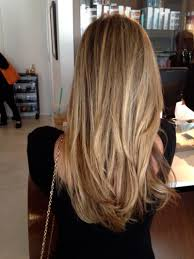 hair highlights bottom hair color trends 2017 2018 highlights natural honey blonde