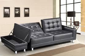sofas center cheap leather sofas for sale orange cheapcheap uk