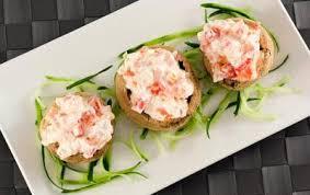 recettes de cuisine minceur recette minceur rapide et facile cuisinez pour maigrir