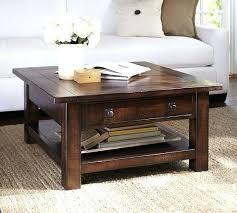rustic square coffee table rustic square table artcercedilla com