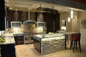 Espresso Kitchen Cabinets Wood Espresso Kitchen Cabinets Designs Ideas And Decors