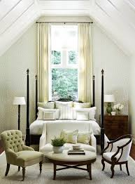 window treatment ideas for master bedroom window treatments for difficult windows what you must never do
