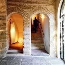 fil franck tours hotels in cordoba hospes palacio del bailio