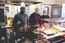 sodexo cuisine une cuisine et une prestation sodexo adaptées aux jeunes sportifs