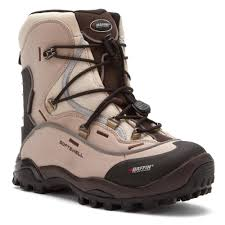 s baffin boots canada baffin s bobcat boots in brown my color fashion