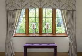 Modern Cornice Design Design Modern Home Shapes Cornice Decoration With Lovely Drapes