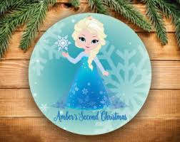 christmas ornaments personalized ornament personalized