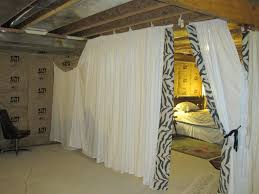 bedroom basement 2017 bedroom renovation belleville basement