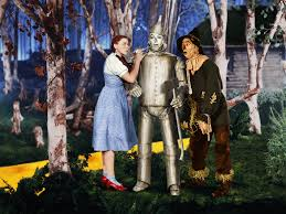 wizard of oz tree costume 50 best fantasy movies of all time u2013 a countdown of great