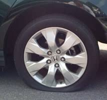 honda of keene tire and wheel service