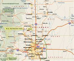 colorado front range map panethos all cultures all inclusive tm page 48
