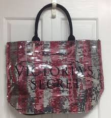 victoria secret on black friday 111 best lovely kept handbags purses u0026 totes images on pinterest
