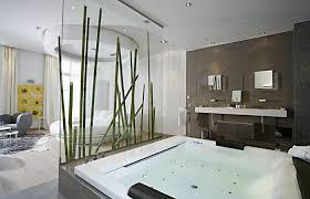 hotel en normandie avec dans la chambre chambre avec spa privatif normandie cheap et