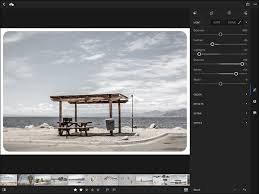 lightroom for android lightroom mobile updates for ios and android julieanne kost s