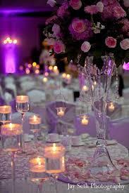 indian wedding decorators in ny 78 best mehndi decor images on indian wedding