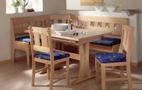 Kitchen Banquette Seating by Furniture Buy Banquette Corner Banquette How To Build A
