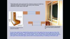 Sound Dening Interior Doors Home Depot Soundproofing Piercingfreund Club