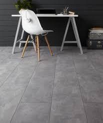 laminate flooring on concrete slab shaw floors majestic summit