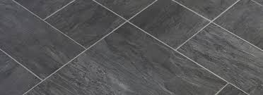 Black And White Laminate Flooring Home Décor Tips U0026 Trends U2013 Home Style Ideas America U0027s Floor Source